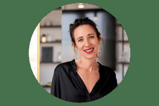 Emma Serlin- Founder of London Speech Workshop and a great effective communicator
