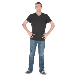 How to power pose