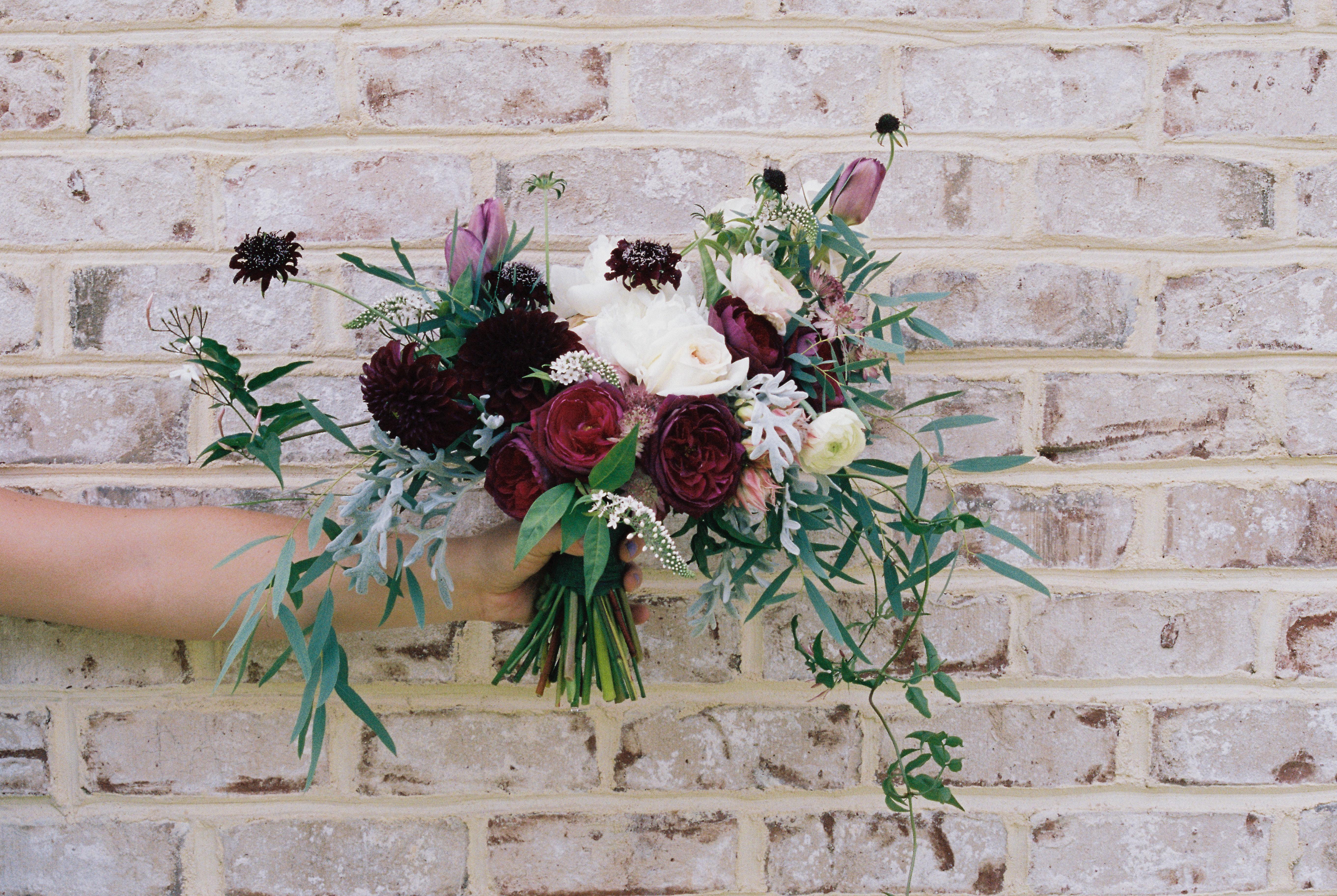 bouquet-bunch-of-flowers-flowers-6742