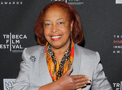 dr-patricia-bath--photo-by-jemal-countessgetty-images