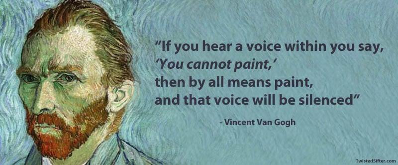 vincent-van-gogh-famous-quote