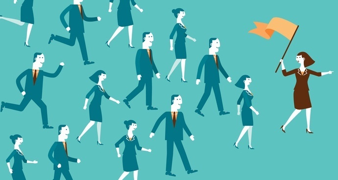 How to Communicate With Your Team to Earn Their Respect